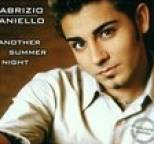 Fabrizio Faniello - Another Summer Night