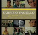 Fabrizio Faniello - I'm In Love (The Whistle Hit)