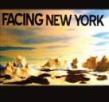 Facing New York - Facing New York