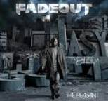 Fadeout - The Peasant