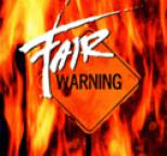 Fair Warning - Fair Warning