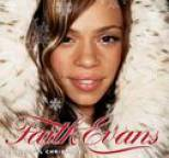 Faith Evans - A Faithful Christmas