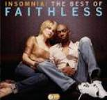 Faithless - Insomnia - The Best Of