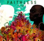 Faithless - The Dance