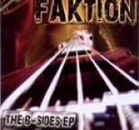 Faktion - The B-Sides EP