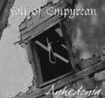 Fall of Empyrean - Anhedonia