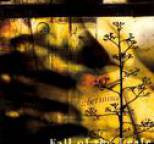 Fall of the Leafe - Fermina