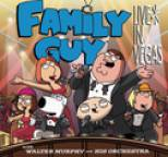 Family Guy - Live in Vegas