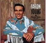 Faron Young - The Classic Years 1952-62