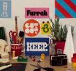 Farrah - Cut Out And Keep