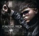 Farruko - El Talento Del Bloque