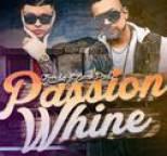 Farruko - Passion Whine
