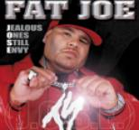 Fat Joe - Jealous Ones Still Envy [J.O.S.E] [Explicit]