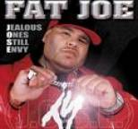Fat Joe - Jealous Ones Still Envy (J.O.S.E.)