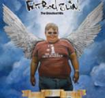 Fatboy Slim - The Greatest Hits - Why Try Harder