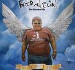 Fatboy Slim - Why Try Harder (The Greatest Hits)