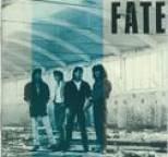 Fate - Fate