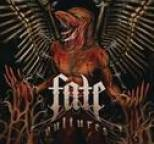 Fate - Vultures