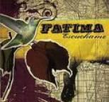 Fatima - Escuchame