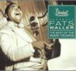 Fats Waller - 20.3003-HI (1of2) - Believe in Miracles