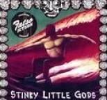 Fatso Jetson - Stinky Little Gods