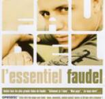 Faudel - L'Essentiel Faudel