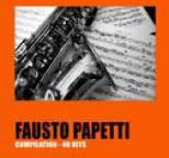 Fausto Papetti - Fausto Papetti (40 Hits)