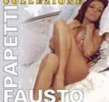 Fausto Papetti - Fausto Papetti (Collezione)