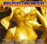 Fausto Papetti - Fausto Papetti, Greatest Hits