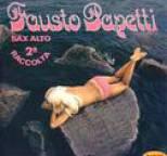Fausto Papetti - Fausto Papetti: Seconda Raccolta