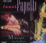 Fausto Papetti - Midnight Melodies