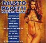 Fausto Papetti - Musica nel mondo