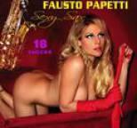 Fausto Papetti - Sexy Sax - 18 Succès