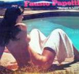 Fausto Papetti - Woman in love