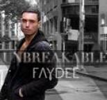 Faydee - Unbreakable (Ep)