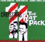 Frank Sinatra - Christmas with the Rat Pack