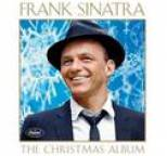 Frank Sinatra - The Christmas Album
