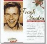 Frank Sinatra - Under the Mistletoe
