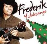 Frederik - 4 Julesange