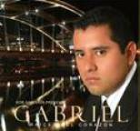 Gabriel - Raices Del Corazon (Bob Gallarza Presents)