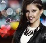 Gabriella - Doar Tu
