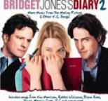 Gabrielle - Bridget Jones's Diary, Vol. 2