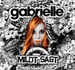 Gabrielle - Mildt Sagt