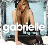 Gabrielle - Ring meg
