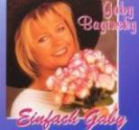 Gaby Baginsky - Einfach Gaby