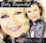 Gaby Baginsky - Meine Besten
