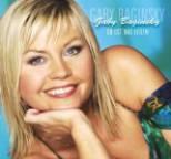 Gaby Baginsky - So ist das Leben