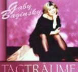 Gaby Baginsky - Tagträume