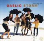 Gaelic Storm - Herding Cats