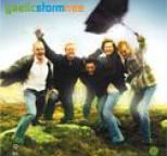 Gaelic Storm - Tree